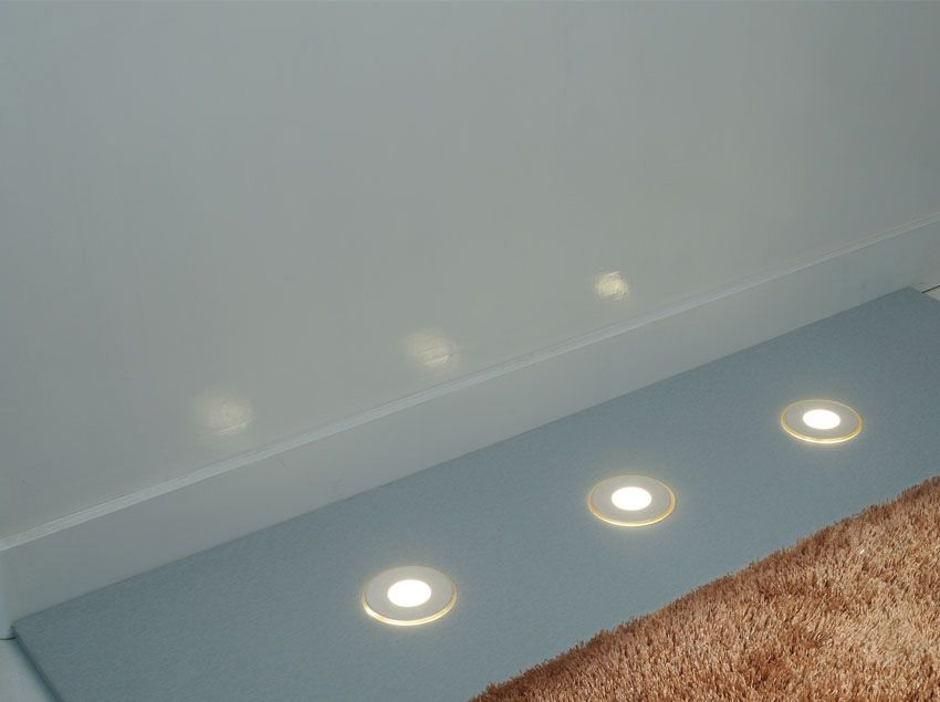 floor led lighting. floor pin lights google search led lighting