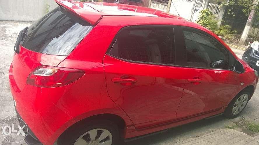 Hyundai Eon Kia Rio Picanto Toyota Wigo