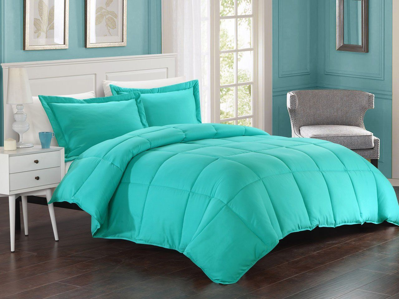 regarding sale purple comforter sets set bedding bed info cal view remodel on king california