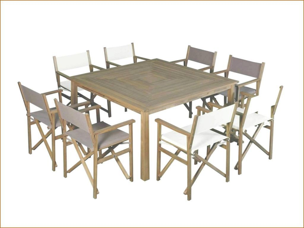 Pin By Erlangfahresi On Salon De Jardin Castorama In 2019 Pine Dining Table Dining Table Kitchen Furniture