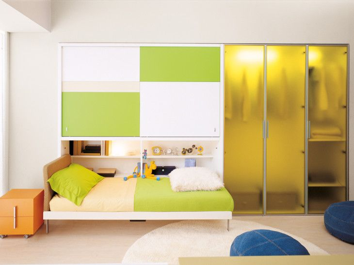 Camerette Bonetti ~ Bonetti camerette bonetti bedrooms: camerette clei letti a