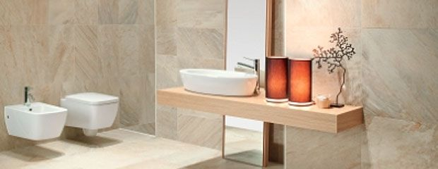 Tile Panels For Bathroom Walls - Home Design