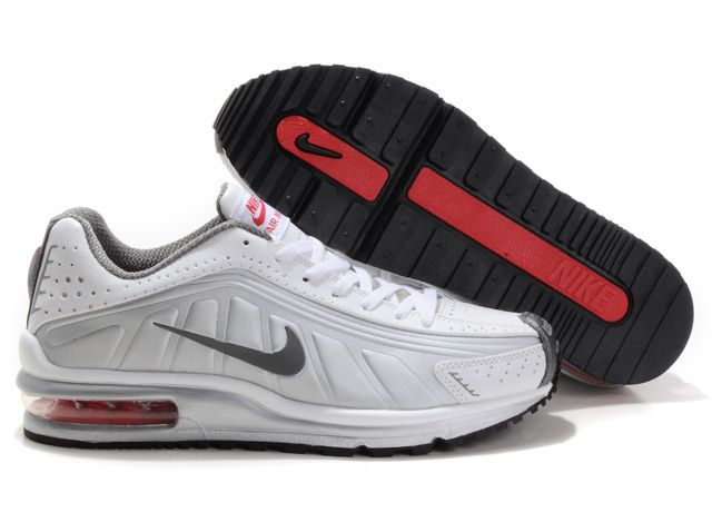 design intemporel 4919c aafff Pin by aila19900912 on autologique.fr | Mens nike shox, Nike ...