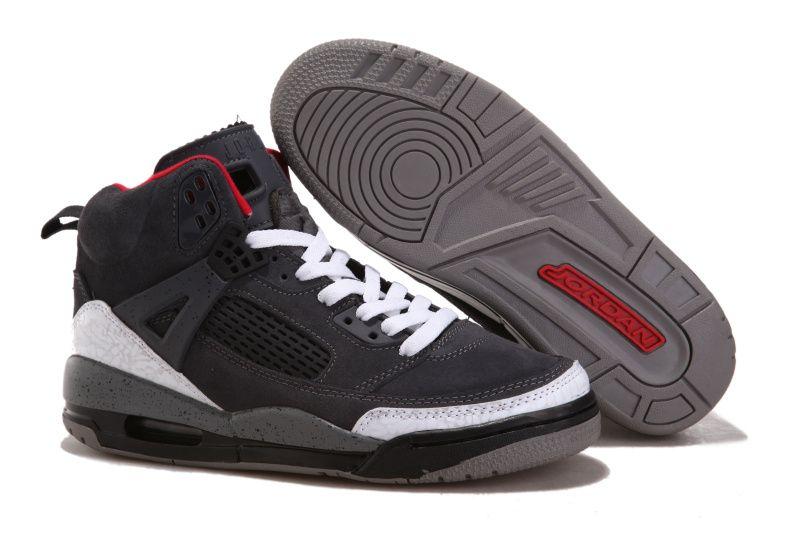 more photos 1b819 fc372 Air Jordan 3.5 Black Red White , Price   74.88 - Air Jordan Shoes, Michael  Jordan Shoes