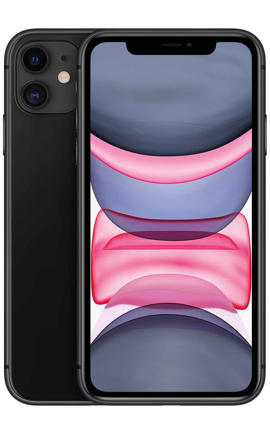 Apple Iphone 11 6 Colors In 64gb 256gb 128gb T Mobile T Mobile Phones Free Iphone Iphone 11