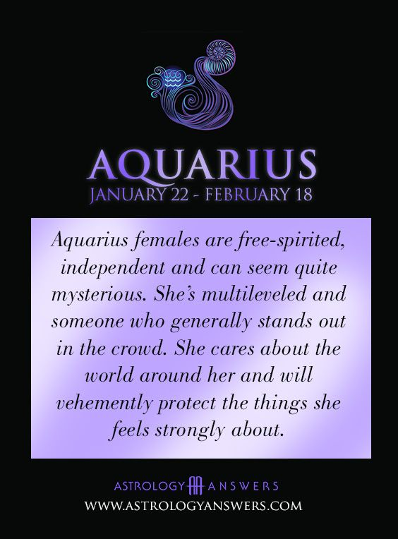Just click on the picture to check your daily horoscope! #astrology