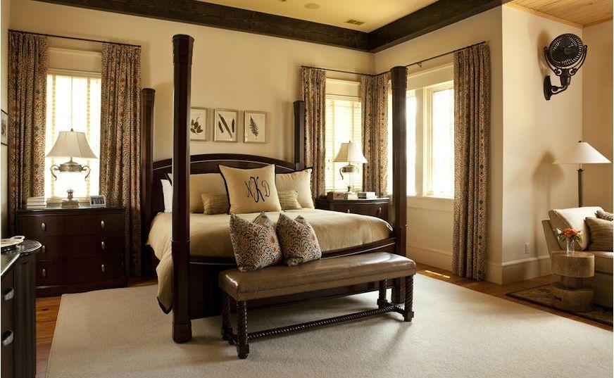 Great Carolyn Hultman Interior Design, Savannah, GA