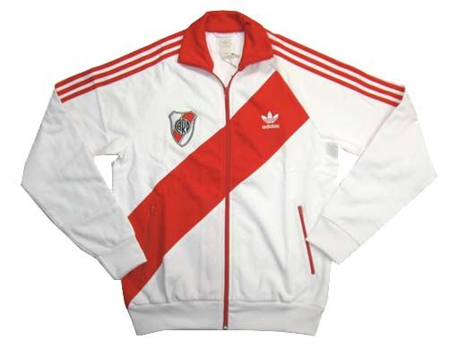 C.A. River Plate - Argentina