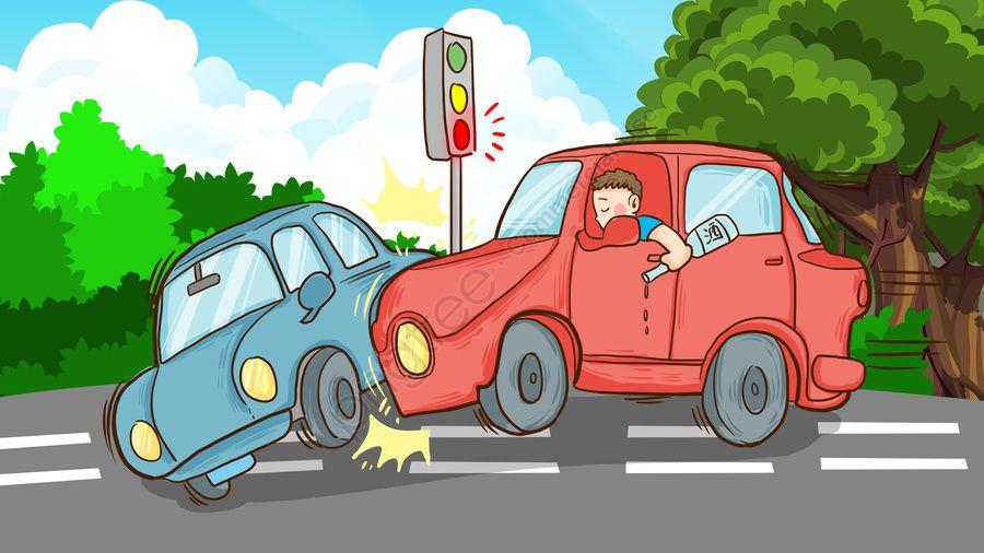 السلامة المرورية الوطنية القيادة اليومية في حالة سكر الضرر الرسم الأصلي الموضح باليد على الصعيد الوطني مرور يوم السلامة صورة توضيحية على Pngtree غير محفو
