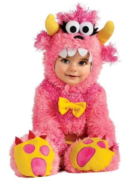 Cute Baby Halloween Costumes baby ice cream halloween costume 2999 buy it here Halloween Baby Girl Costumes Baby Girl Halloween Costumes Baby