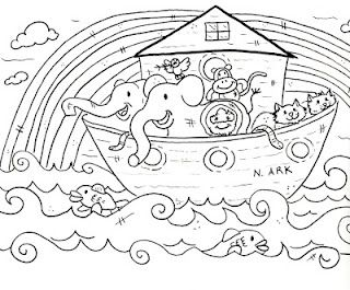 ScrapHappy Paper Crafter Free Digis Great For Sunday School Coloring Pages