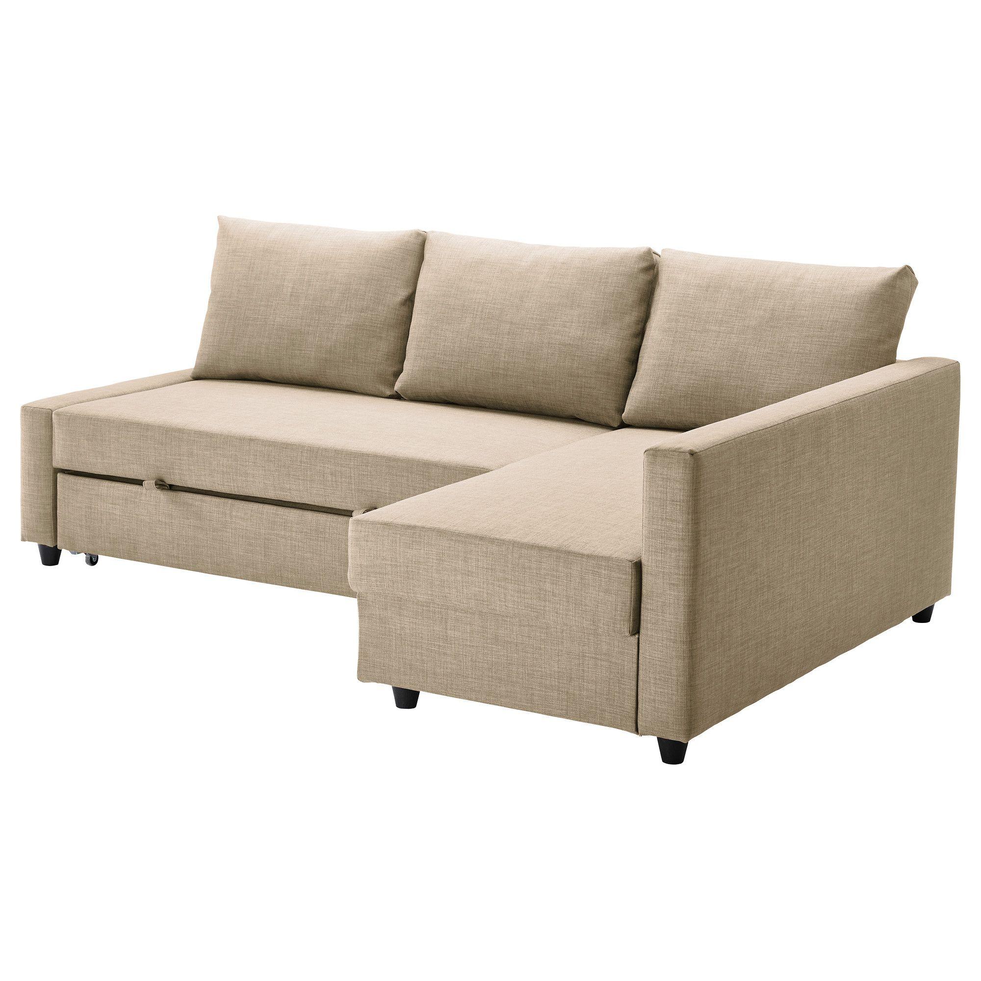 600 Http Www Ikea Us En Catalog