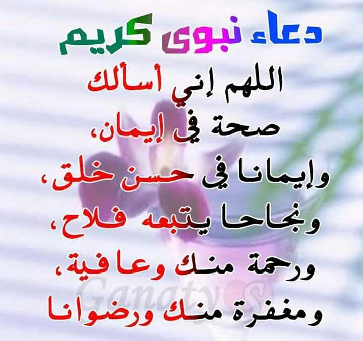 دعاء نبوي كريم Books Free Download Pdf Arabic Calligraphy Calligraphy