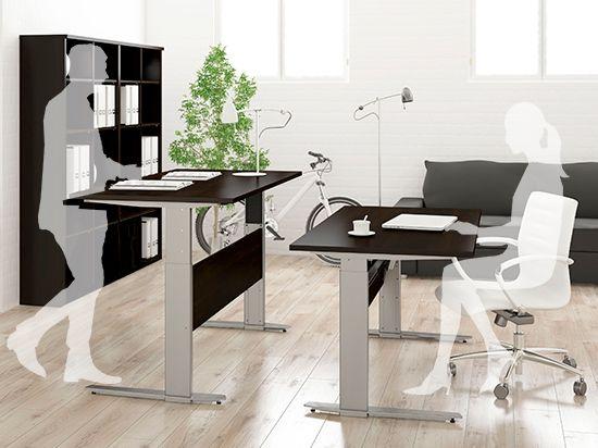 Scandinavian Designs Stand Up Desk : Scandinavian interior design furniture gifts from skandium