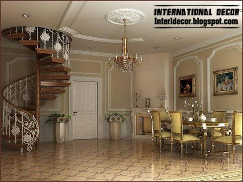 Best Pin By Mohammed Bilal On Drawing Room In 2020 With Images 640 x 480
