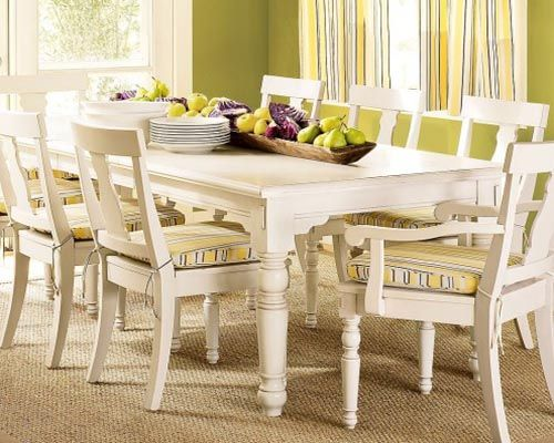 Vintage Dining Room Inspiration Ideas For the new house