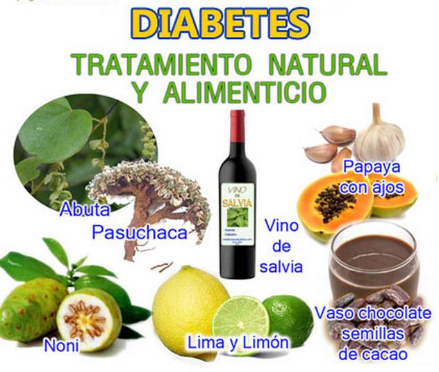 Revierta Su Diabetes Hoy Cómo Revertir Su Diabetes En Solo 21 Días Remedios Naturales Diabetes Remedios Caseros Naturales