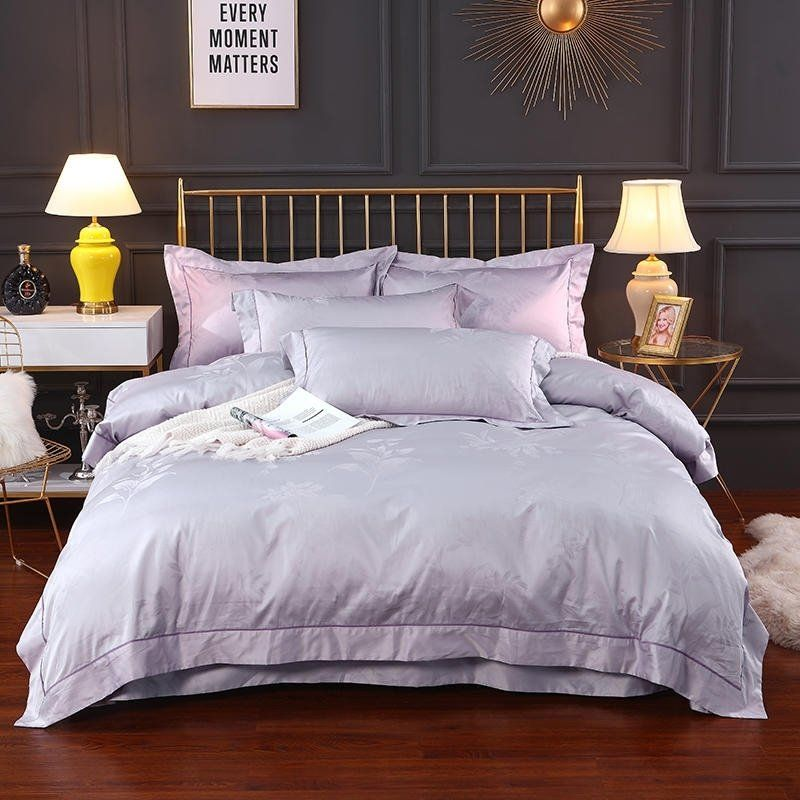 Best Simply Contemporary Modern Chic Luxury Soft Full Queen 640 x 480
