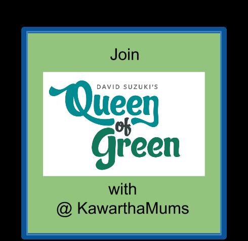 David Suzuki Queenofgreen Coaches Program Will You Join Coaching Kawartha Lakes David Suzuki