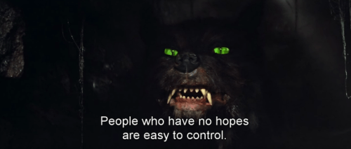 Movie Quote The Neverending Story