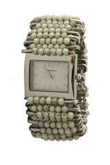 Howlite Retro Pintastic Watch