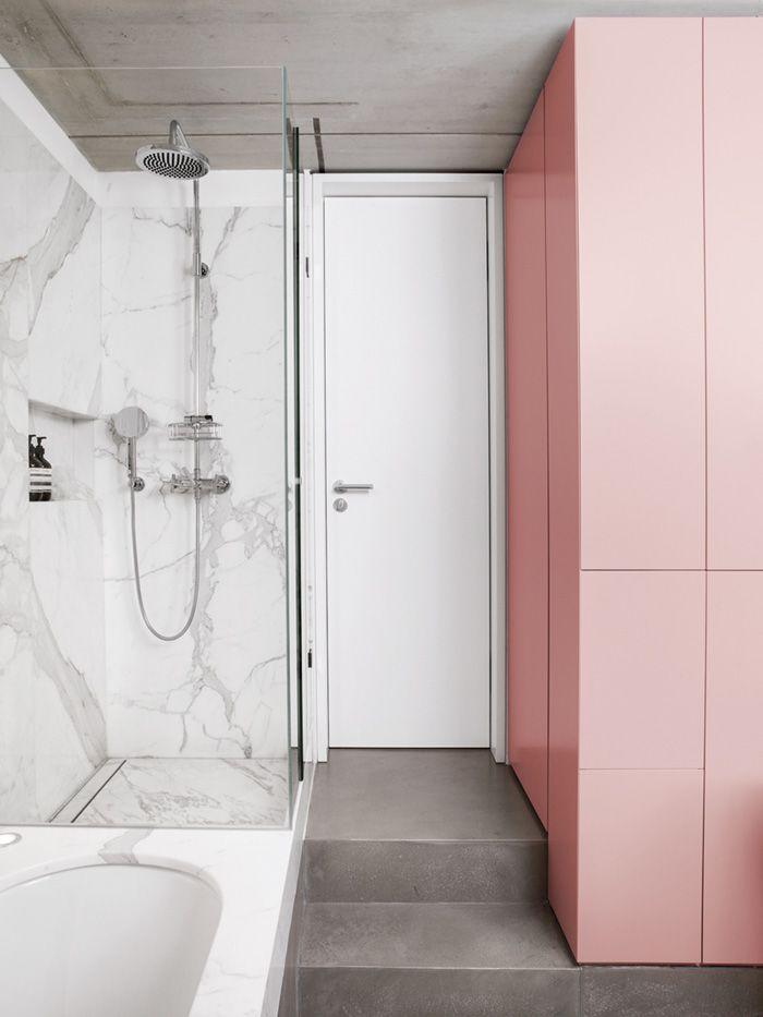new bathroom images%0A Bonus Sunday  Bonus Spaces   The New