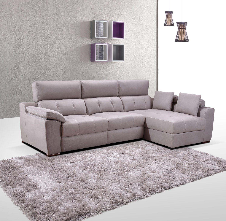 The 25 best Corner sofa electric recliner ideas on Pinterest