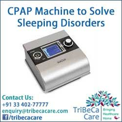 Tribeca Offers An Exclusive Sleep Package That Compiles All The Necessary Tests Needed To Determine The Severity Of Your Sleep Disorde Cpap Cpap Machine Resmed