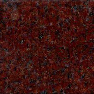 Black Glitter Kitchen Tiles