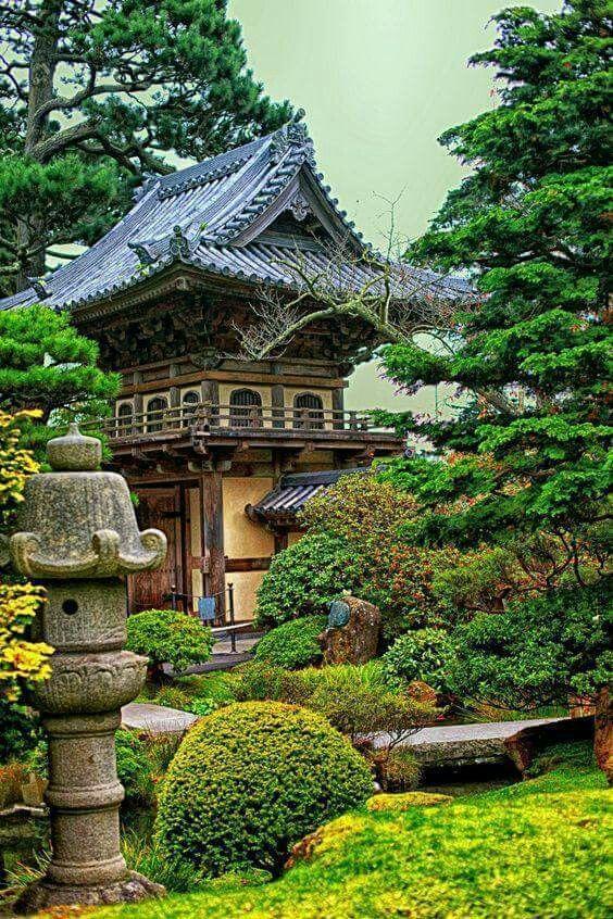 Epingle Sur Japan