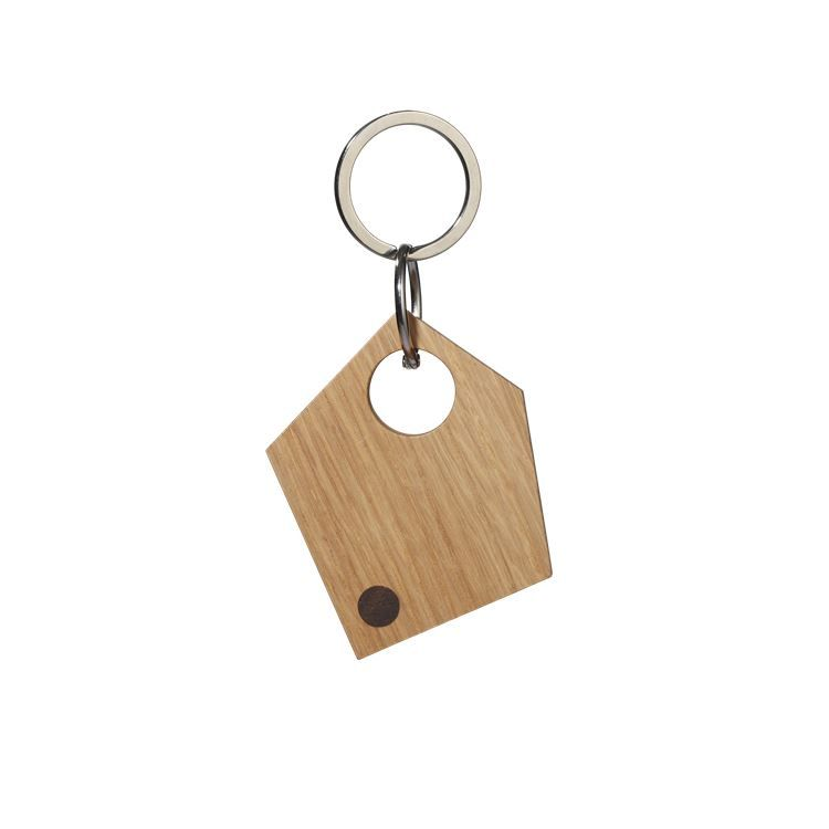 #0510-15 Key ring