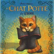 Epingle Par Cathy K Sur Le Chat Botte Image Chat Chat Et Coloriage