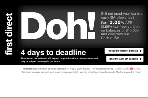 Doh Indeed Online Banking Banking Dont Love