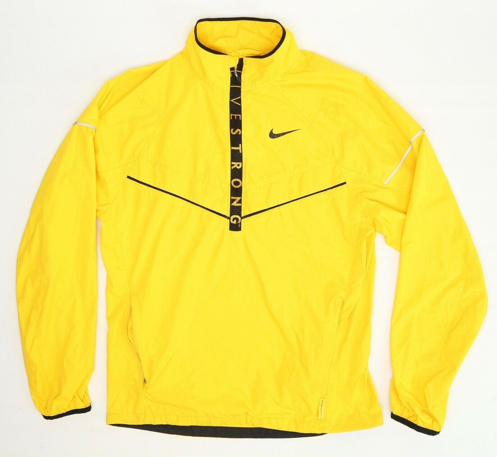 Rare Vintage 90s Nike Just Do It Windbreaker Jacket Color Etsy Windbreaker Jacket Yellow Windbreaker Jackets [ 1471 x 1599 Pixel ]