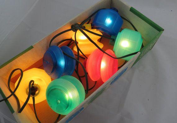 Attrayant Vintage Patio Lights, Noma, Luau Lanterns   Vintage Love   Pinterest   Vintage  Patio, Patio Lighting And Luau