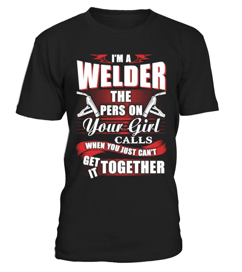 welder  Welder shirt, Welder mug, Welder gifts, Welder quotes funny #Welder #hoodie #ideas #image #photo #shirt #tshirt #sweatshirt #tee #gift #perfectgift #birthday #Christmas