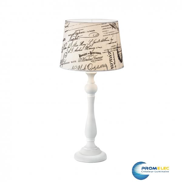 Casashops Lumiere De Lampe Luminaire Design Et Deco