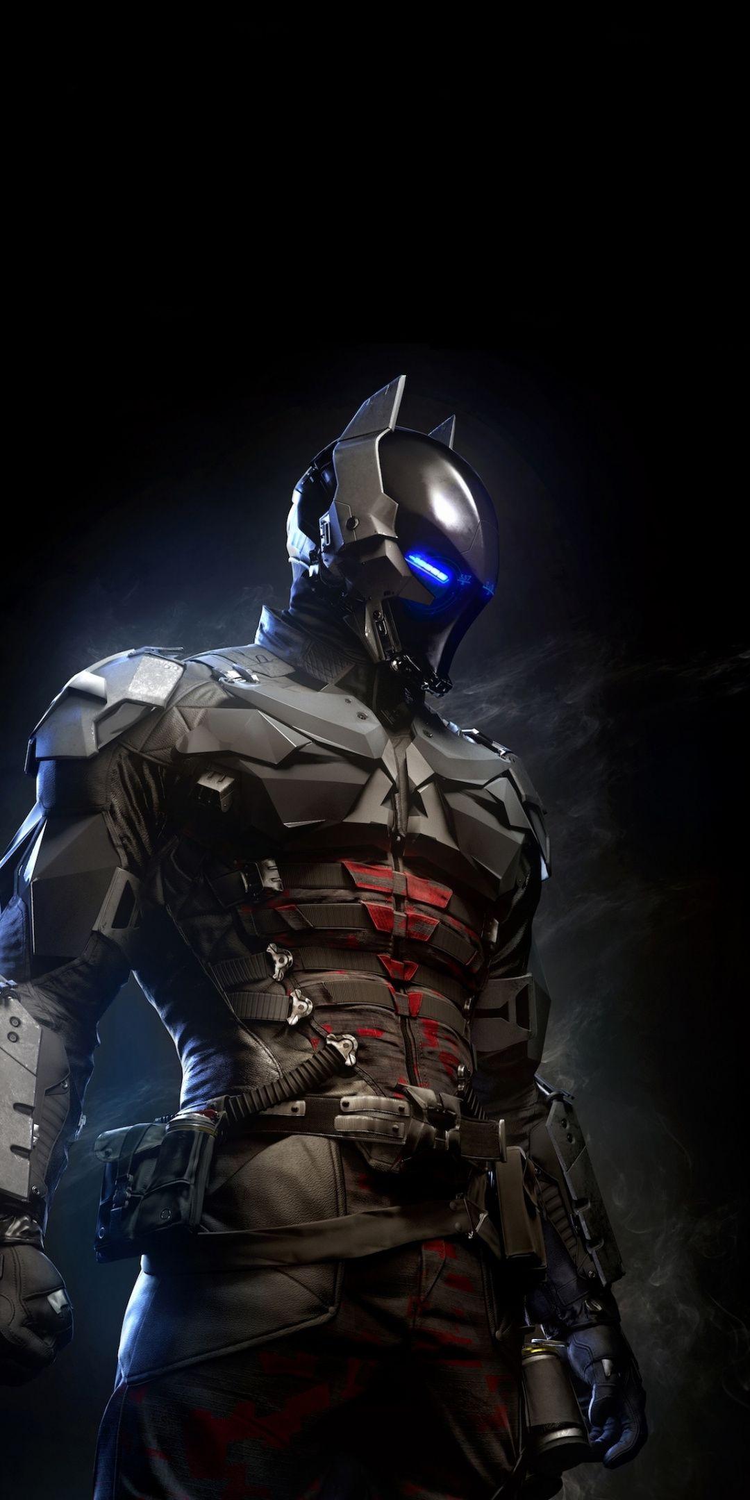 Armour Suit Batman Arkham Knight Superhero 1080x2160 Wallpaper Batman Wallpaper Batman Wallpaper Iphone Marvel Wallpaper Hd