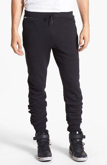 adidas skinny sweatpants