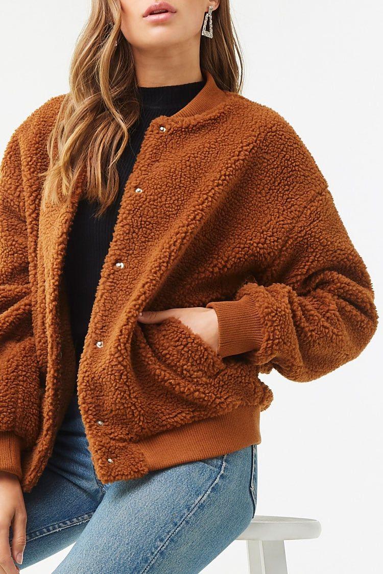 Women's Clothing | Tops, Dresses, Jackets, Pants &