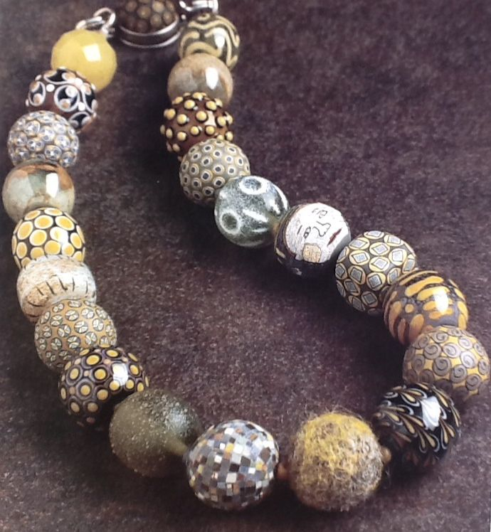 cynthia toops beads