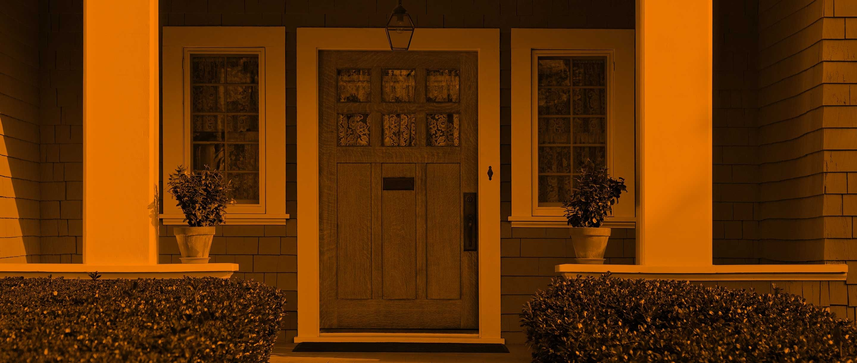 Entry Door Buying Guide Consumer Reports Doors And Front Rooms