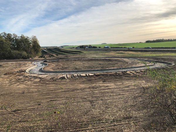 01. November 2018 ökologisch musterhaus fertighaus