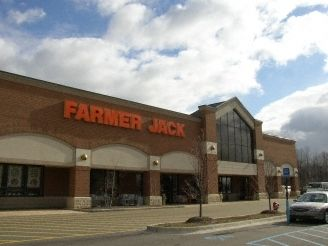 Farmer Jack Stores In Michigan Farmer Jack Shelby Township