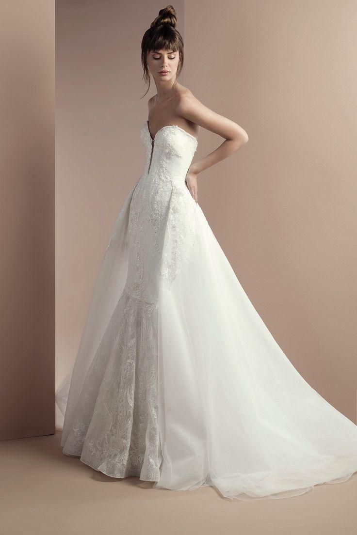 330da05be0 Image result for tony ward anna. Image result for tony ward anna Couture Wedding  Gowns ...