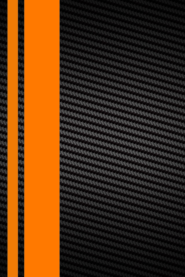Carbon Fiber Iphone Wallpaper 2 Hd Free Download Iphonewalls Carbon Fiber Wallpaper Qhd Wallpaper Oneplus Wallpapers