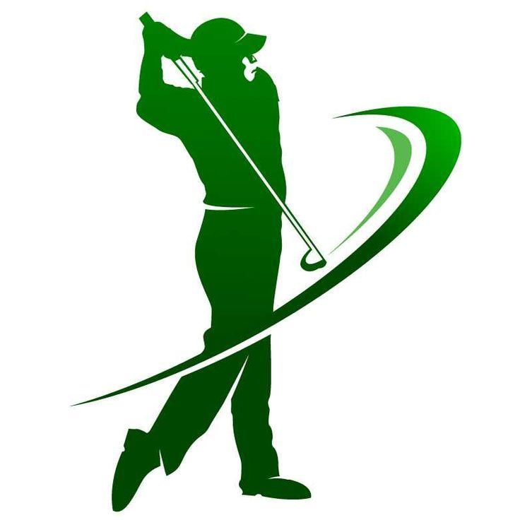 image result for golf clip art everything pinterest clip art rh pinterest co uk clip art golf club clip art golf course