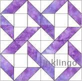 quilt blocks 12 Quilting