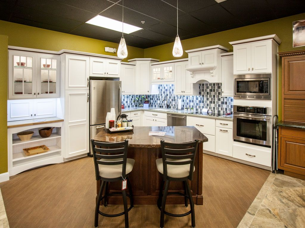 Uncategorized Kitchen Design Showrooms kitchen design showrooms chicago and layout ideas chicago