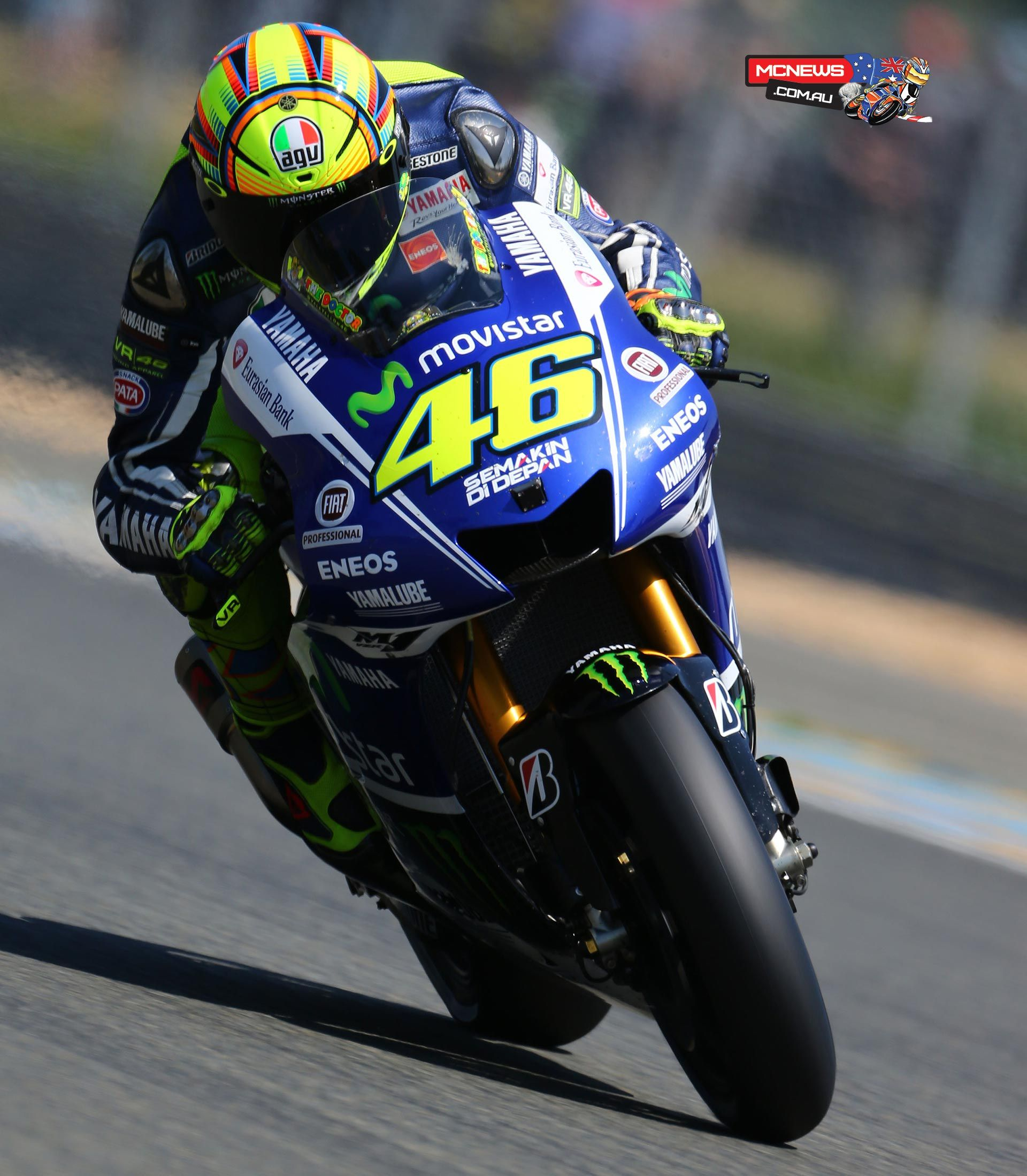 Rossi In The Harth The Rendgen Google Search Valentino Rosi